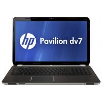 HP Pavilion dv7-6135dx