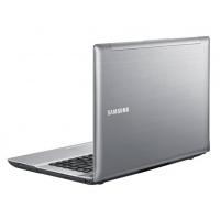 Samsung QX411-W01