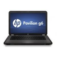HP Pavilion g6-1141sg