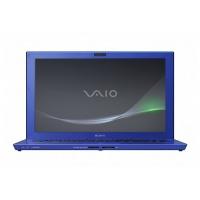 Sony VAIO VPC-Z214GX