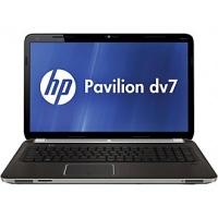 HP Pavilion dv7-6163us