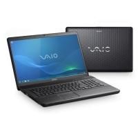 Sony VAIO VPC-EJ1Z1E