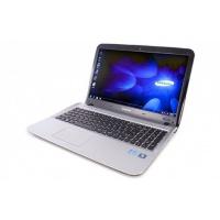 Samsung SF511-A02RU