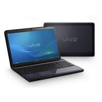 Sony VAIO VPC-CB2M0E