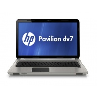 HP Pavilion dv7-6101eg