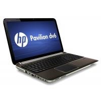 HP Pavilion dv6-6051ea