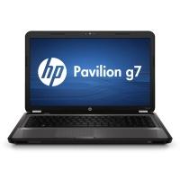 HP Pavilion g7-1002sg