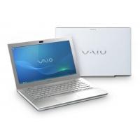 Sony VAIO VPC-SB2L1E