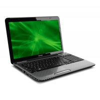 Toshiba Satellite L755-S5282