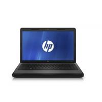 HP 2000-104CA