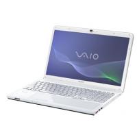 Sony VAIO VPC-CB2AFX