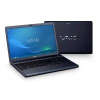 Sony VAIO VPC-F13Z0E