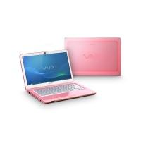Sony VAIO VPC-CA2S0E