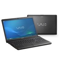 Sony VAIO VPC-EL1E1E