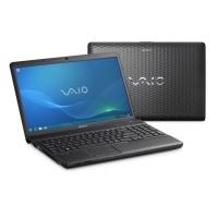 Sony VAIO VPC-EH1L9E