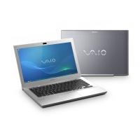 Sony VAIO VPC-SB2M9E