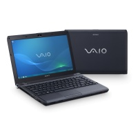 Sony VAIO VPC-S13L8E
