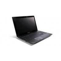 Packard Bell EasyNote TK37-AV-010