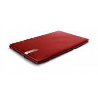 Packard Bell EasyNote TK81-RB-021