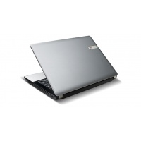 Packard Bell EasyNote NM85-GN-029