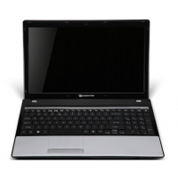 Packard Bell EasyNote TM94-RB-040