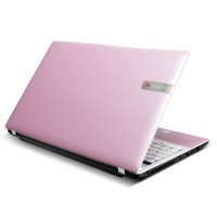 Packard Bell EasyNote TM01-RB-021