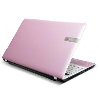 Packard Bell EasyNote TM01-RB-021