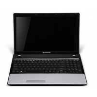 Packard Bell EasyNote TM81-RB-023