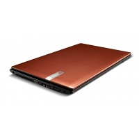 Packard Bell EasyNote TM83-RB-023