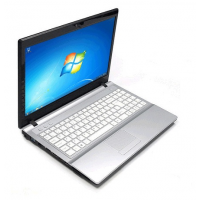 Pioneer Computers DreamBook Style W76-0C
