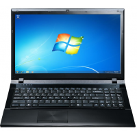 Pioneer Computers DreamBook Style W25
