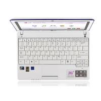 LG X120