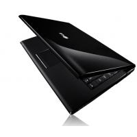 LG R460-L ARD3BA9