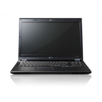 LG R560-L AFC3BA9