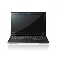 LG R580-K AHC4WA9