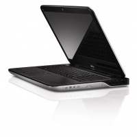 Dell XPS 17 3D