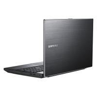 Samsung NP305V5A-A01US