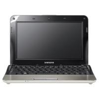 Samsung NP-NF210