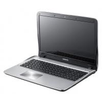 Samsung SF511-A03