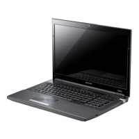 Samsung NP700G7A-S01UK