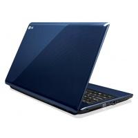 LG S430