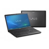 Sony VAIO VPC-EH1M1E