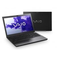 Sony VAIO VPC-SE1Z9E