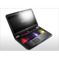 MSI GT780R-057US