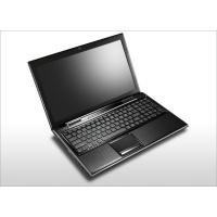MSI FX603-018US