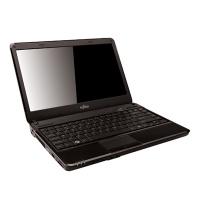 Fujitsu LIFEBOOK BH531
