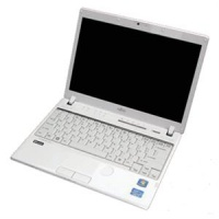 Fujitsu LIFEBOOK PH701