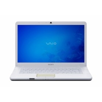 Sony VAIO VGN-NW240F
