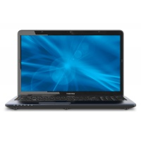 Toshiba Satellite L775-S7248