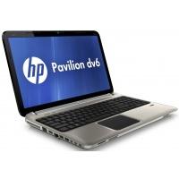 HP Pavilion dv6-6103sa